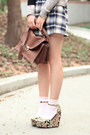 White-pins-n-needles-shirt-brown-jeanasis-bag-light-pink-topshop-socks-lim