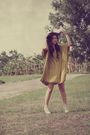 Vnaltik-dress