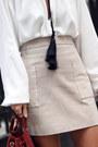 Brick-red-suede-mini-bag-h-m-bag-dark-brown-spektre-sunglasses
