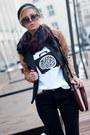 Sheinside-jeans-sheinside-jacket-crimson-choies-sunglasses