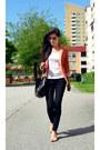Orange-zara-blazer-zara-blazer-black-skinny-jeans-lager-157-jeans