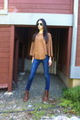 Dark-brown-urban-outfitters-boots-navy-william-rast-jeans-tawny-made-by-me-c