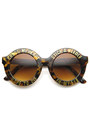 Brown-round-plastic-zerouv-sunglasses