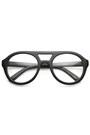 Zerouv-glasses