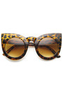 Cat-eye-zerouv-sunglasses