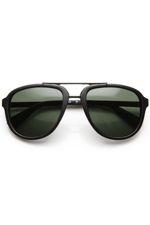 zeroUV sunglasses