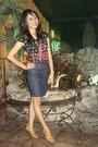 Topshop-blouse-topshop-skirt-connie-shoes