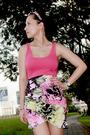 Oldnavy-top-loveculturemultiplycom-skirt-from-korea-shoes