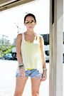 Bazaar-find-top-uo-shorts-random-from-hong-kong-accessories