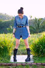 Topshop-top-hottopic-belt-random-from-hong-kong-socks-ebay-boots