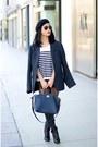 Jessica-simpson-boots-beret-uniqlo-hat-topshop-sweater