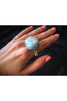 Light-blue-cb-designs-ring