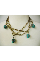 Turquoise-blue-cb-designs-necklace