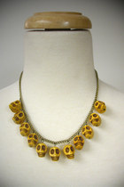 Cb-designs-nyc-necklace