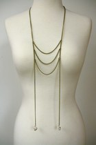 Bronze-cb-designs-necklace