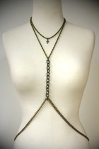 Cb-designs-necklace