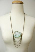 Cb-designs-nyc-necklace
