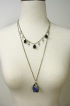 Purple-cb-designs-nyc-necklace