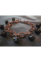 Bronze-cb-designs-nyc-bracelet