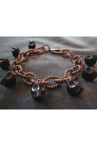 Bronze-cb-designs-nyc-bracelet