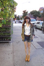 Mustard-lita-boot-jeffrey-campbell-boots-army-green-j-crew-jacket-navy-free-