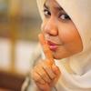 ziratul_aqma